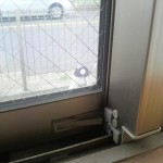 窓サブロック