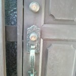 kodai装飾錠