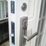 戸建て玄関ドア